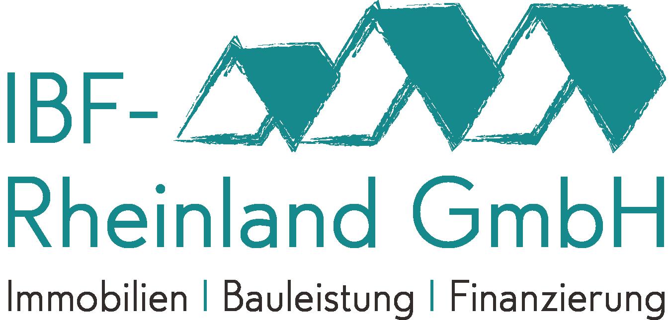 IBF-Rheinland GmbH